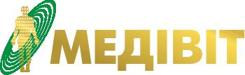 Медівіт Самбір УЗД кабінет лікування варикозу